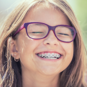 Ortodonta Radom - Czyli Gabinet stomatologiczny Orzeł Dental Care