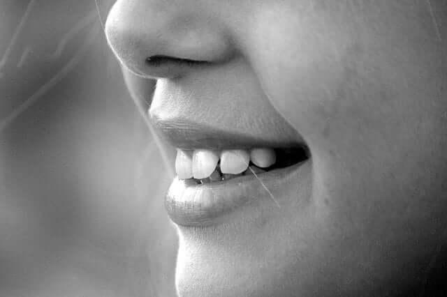 Przyjazny dentysta w Radomiu! Poznaj cennik usług.