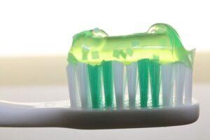 RTG zęba w Radomiu lub badania pod mikroskopem - Dentysta w Orzeł Stomatologia