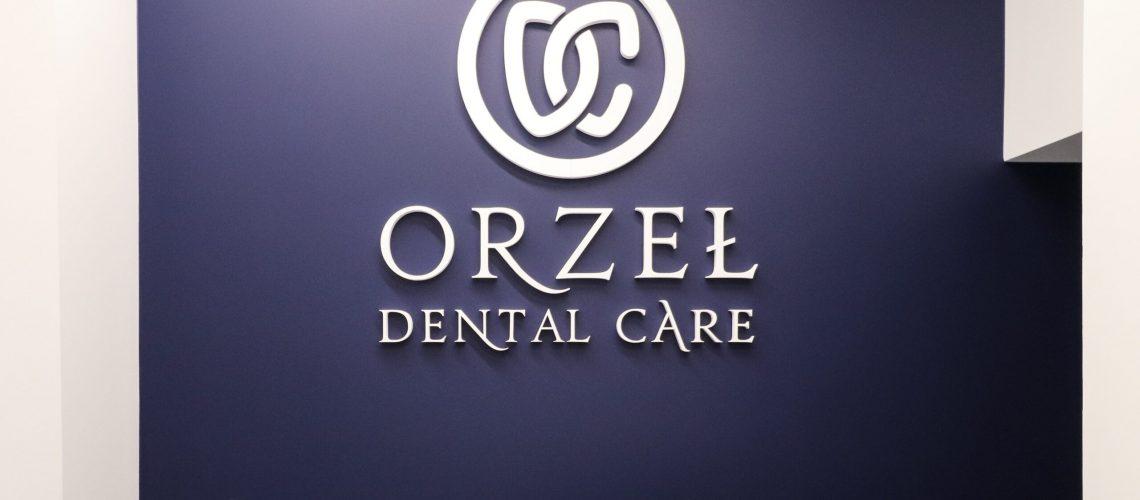 Protetyk w Radomiu - Orzeł Dental Care